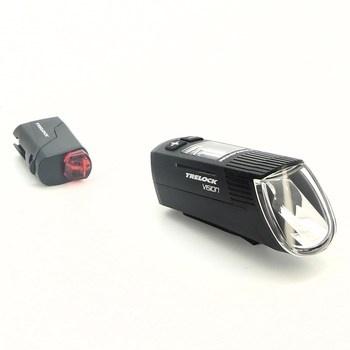 Sada osvětlení Trelock 760 I-Go Vision