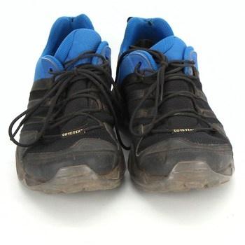 Pánské boty Adidas Terrex vel.42,5