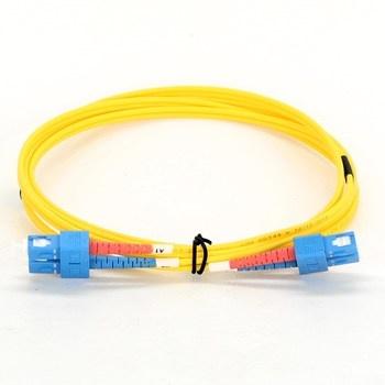 Patch kabel Digitus 2 m duplex