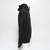 Pánská mikina Carhartt K288-472 černá vel.M