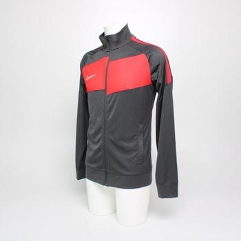 Pánská bunda Nike Dri-fit Academy, vel. M