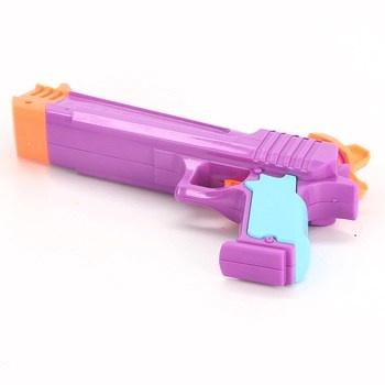 Vodní pistole Hasbro Super soaker E6875EU4