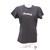 Dámské tričko O'Neill 3547-002-L, černé