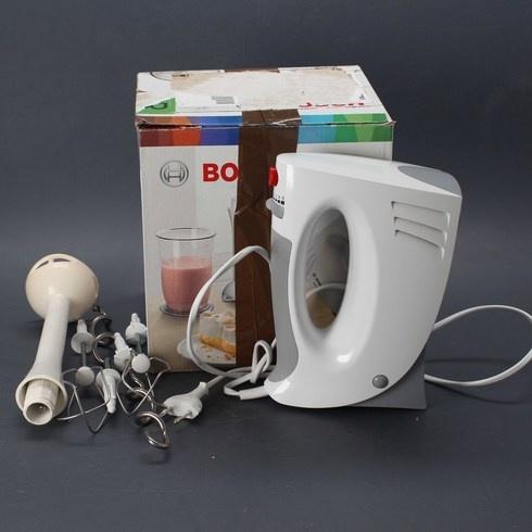 Ruční šlehač Bosch MFQ 3540
