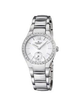 Dámské hodinky Candino C4537/1