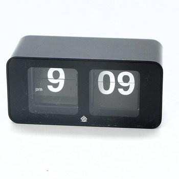 Digitální hodiny Home 8003512482601