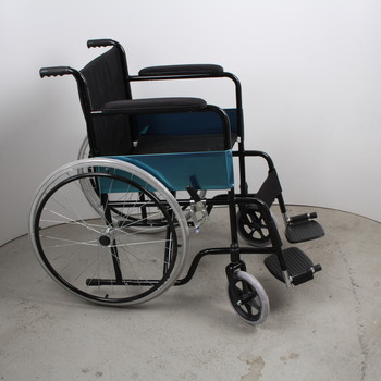 Invalidní vozík Mobiclinic