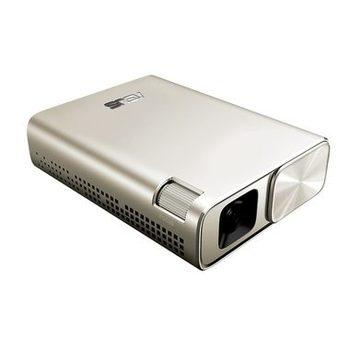 Projektor Asus  E 1Z / DLP