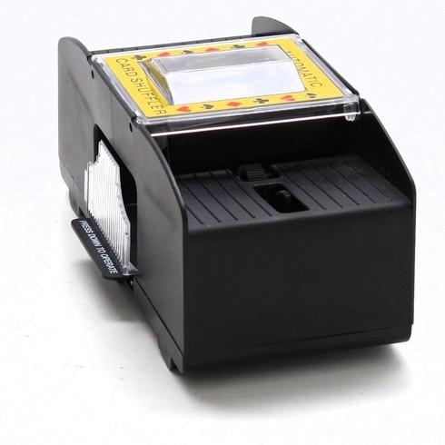 Automatická míchačka na karty RelaxDays
