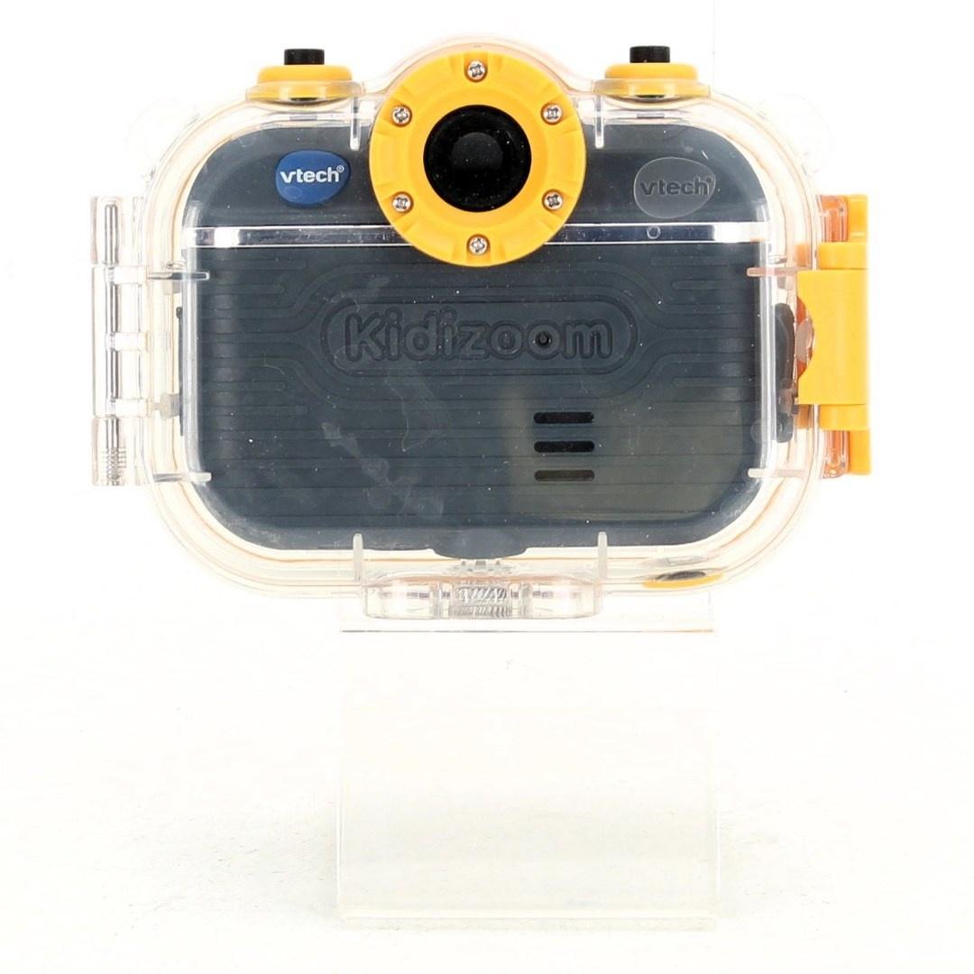 Digitální kamera Vtech