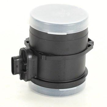 Měřič hmotnosti vzduchu Bosch 0281006093