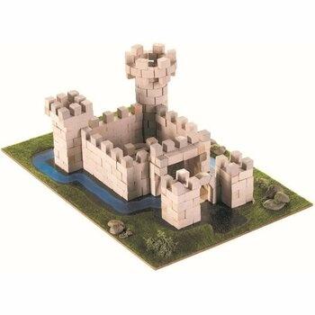 Stavebnice Trefl Brick Trick věž