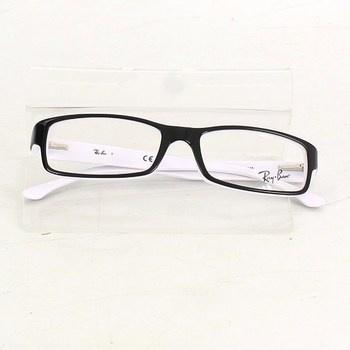 Dioptrické brýle Ray-Ban 5114