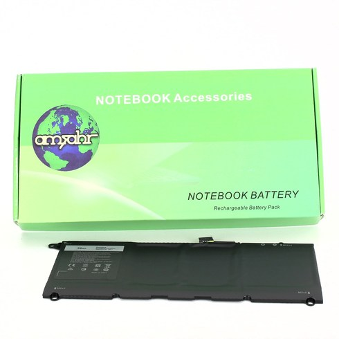 Baterie na notebook DELL 90V7W