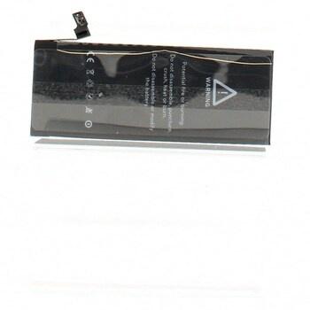 Náhradní baterie LL TRADER