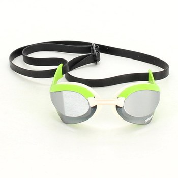 Plavecké brýle Arena Cobra Ultra Mirror