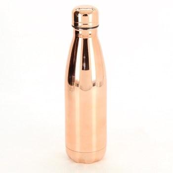 Láhev na pití značky KAILH