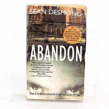 Sean Desmond: Abandon- 2000