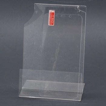 Ochranné sklo Dosnto pro Nokia 8.1