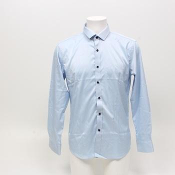 Pánská košile z bambusového vlákna KelaSip