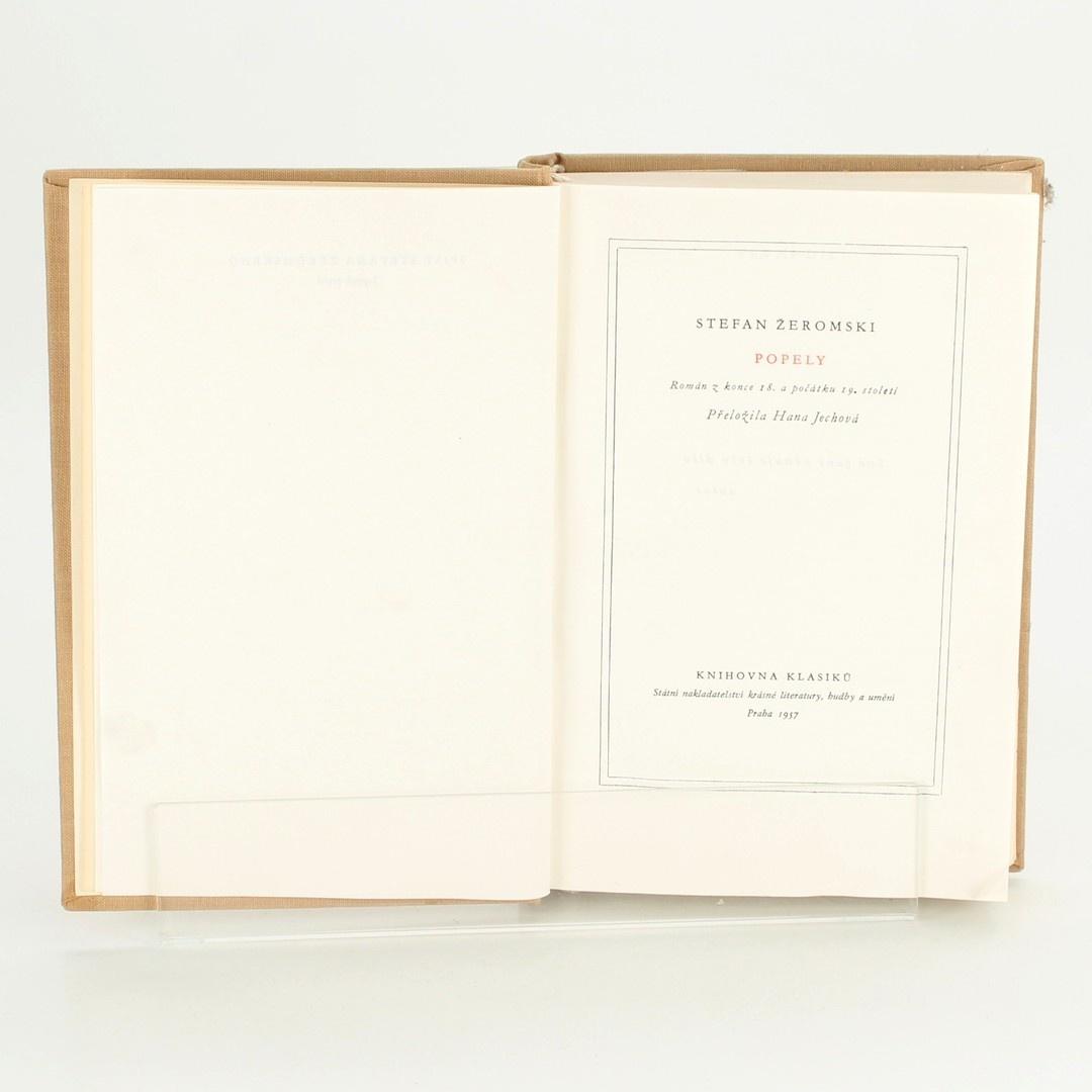 Román POPELY Stefan Žermovski
