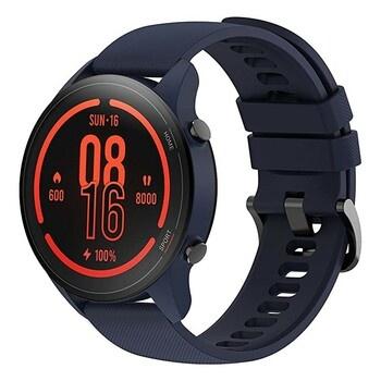 Chytré hodinky Xiaomi Mi Watch ITA navi
