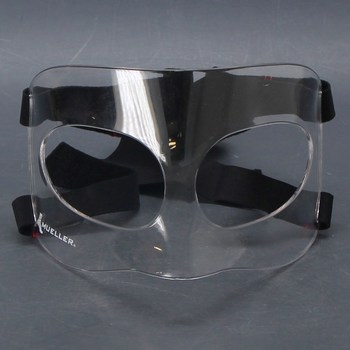 Ochranná maska Mueller 81457