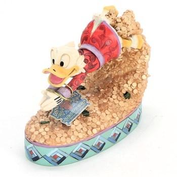 Figurka Disney Scrooge McDuck 4046055