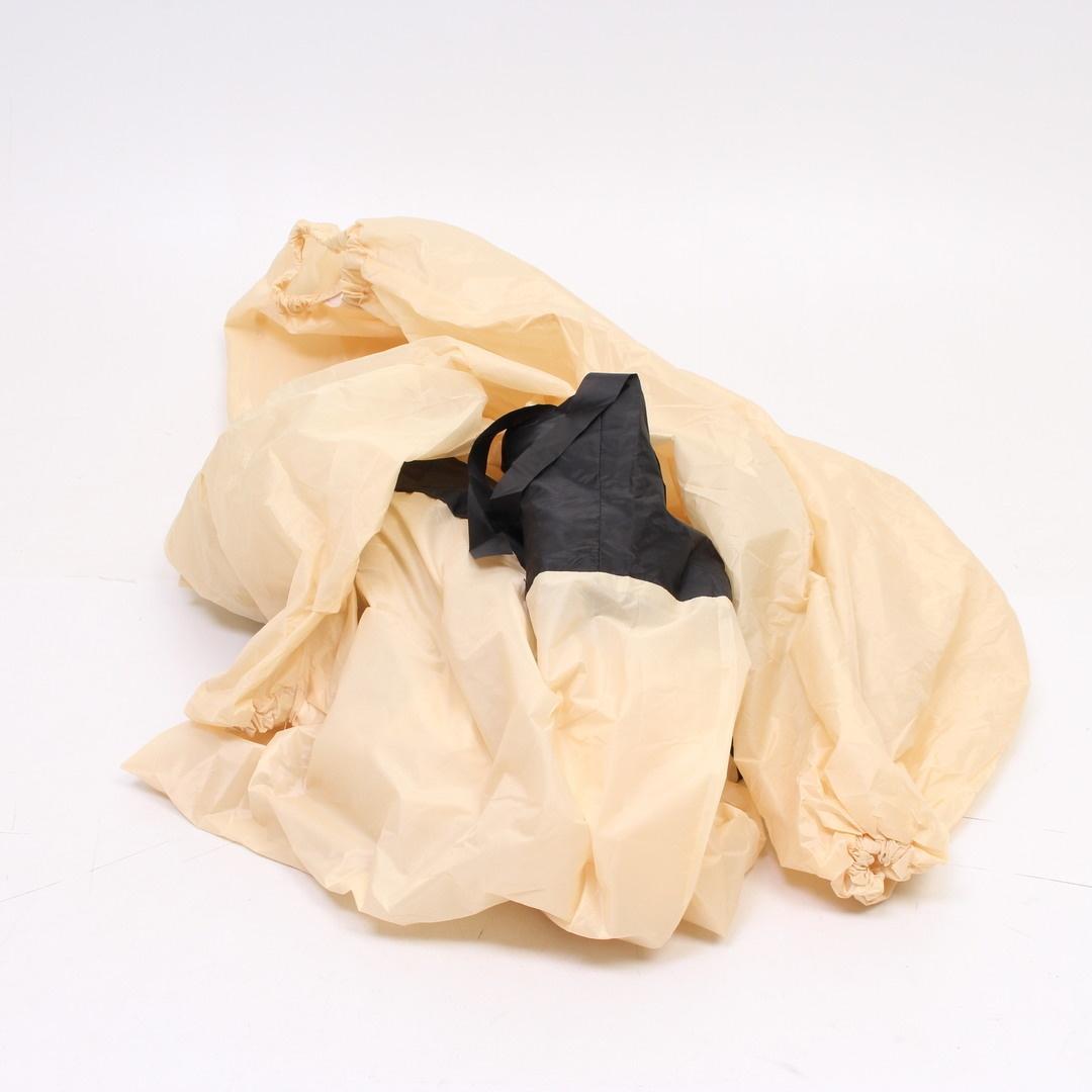Nafukovací kostým Bodysocks Zápasník sumo