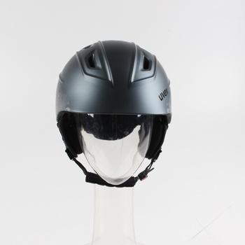 Univerzální helma Uvex Sports