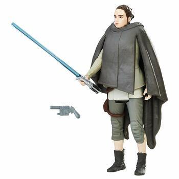 Figurka Hasbro C3528 Leia ze Star Wars