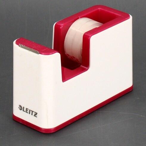 Odvíječ pásky Leitz 53641023