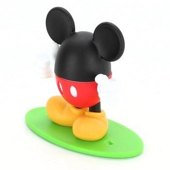 Kalíšek na vajíčko WMF Mickey