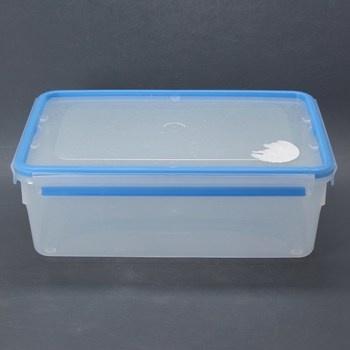 Plastový box Emsa 508547 Clip & Close