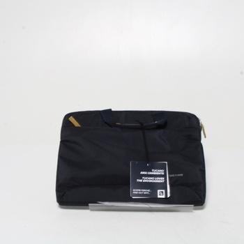 Taška na notebook Tucano BSM1314-B