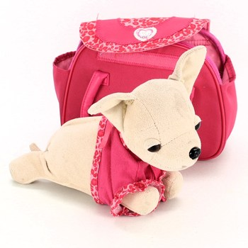 Pejsek Simba Toys Chi Chi Love 105897617