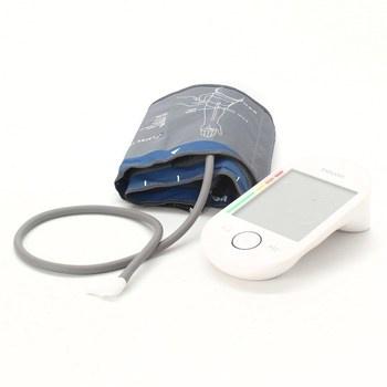 Měřič krevního tlaku Beurer BM 55