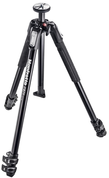 Stativ Manfrotto MT 190X3
