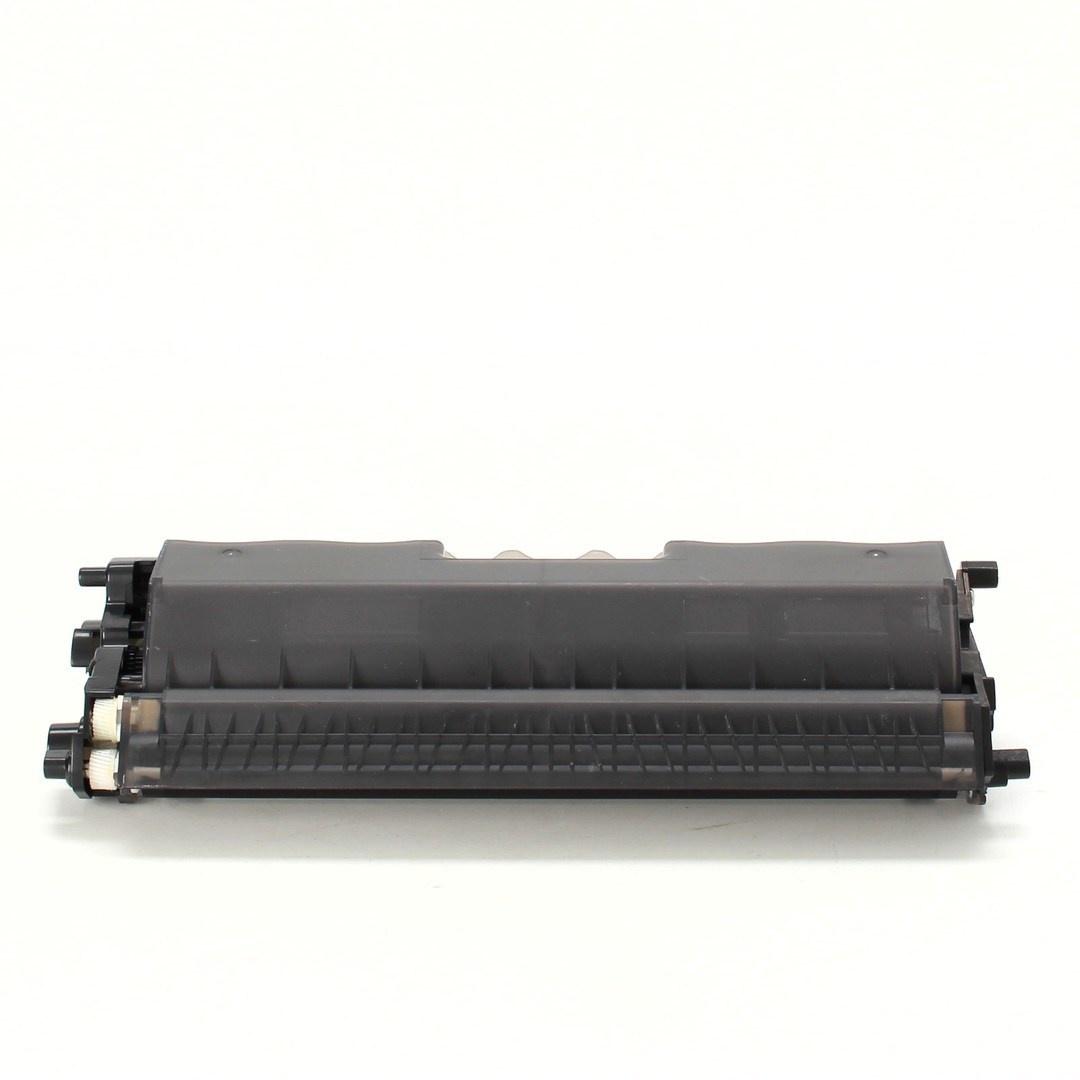 Cartridge Brother B326KU černá