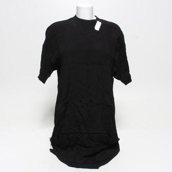 Dámské letní šaty EDC by ESPRIT