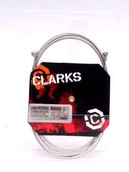 Lanko k brzdě na kolo Clarks