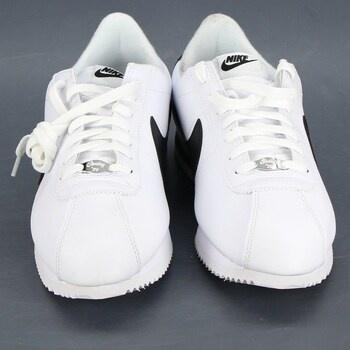 Pánské tenisky Nike vel. 44