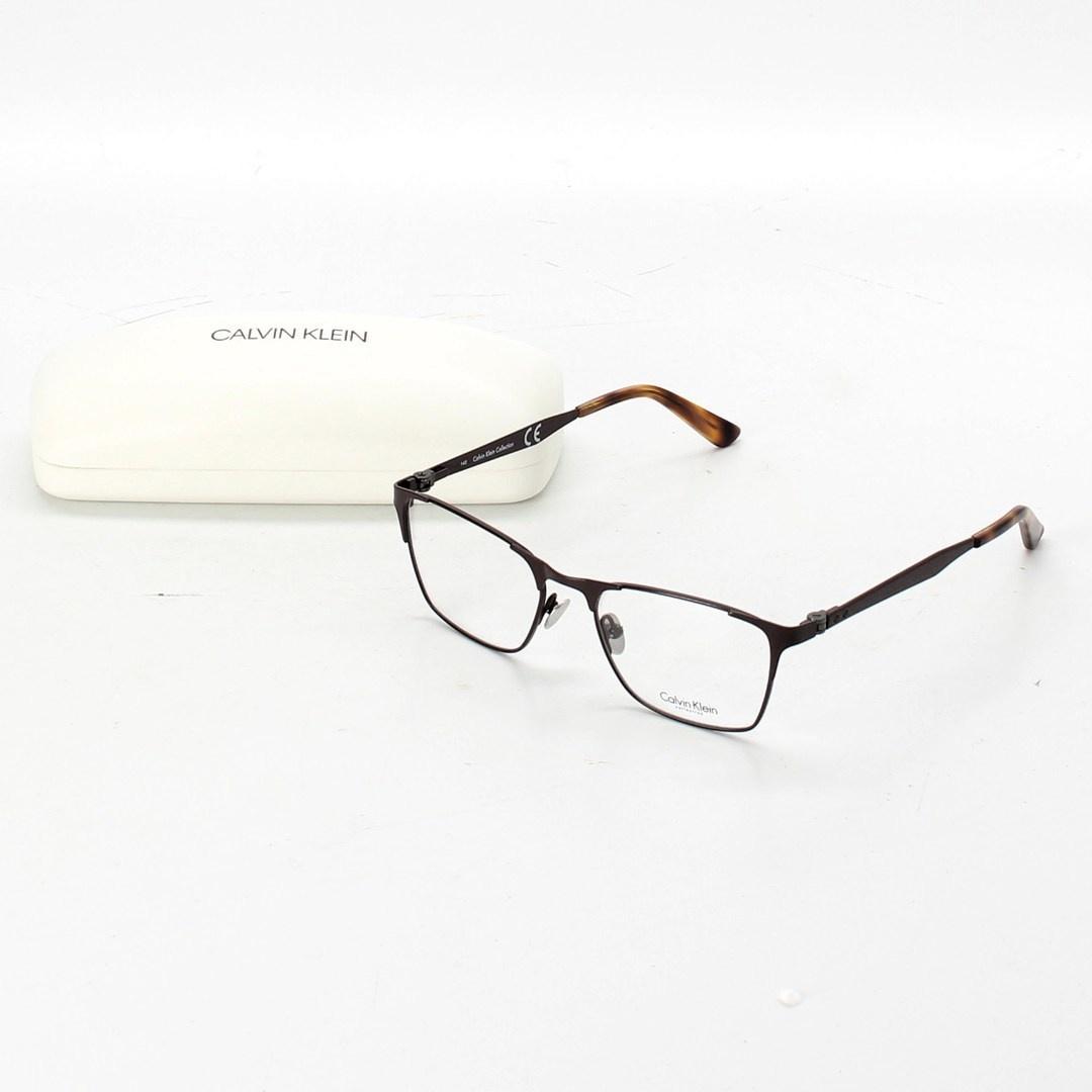 Brýle Calvin Klein CK8040