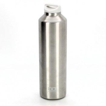 Termoska Monbento stříbrná 500 ml