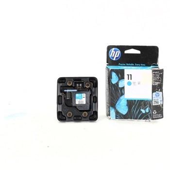 Toner do inkoustové tiskárny HP C4811AE