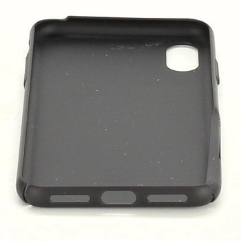 Ochranný kryt Humixx Mobile Cases