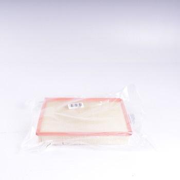 Vzduchový filtr Mann Filter C 4312-1