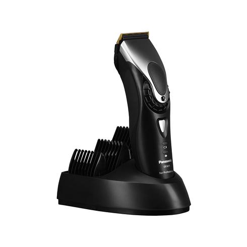 Zastřihovač vlasů Panasonic ER 1611