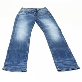 Dámské džíny G-Star Raw D02153, Midge