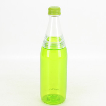Plastová nádoba Aladdin zelená